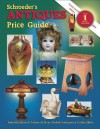 Schroeders Antiques Price Guide 22nd Edition - Sharon Huxford