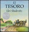 El Tesoro - Uri Shulevitz