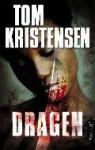 Dragen - Tom Kristensen