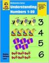 Understanding Numbers 1-20: Grade K-1 - Jo Ellen Moore