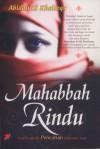 Mahabbah Rindu - Abidah El Khalieqy