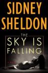 The Sky is Falling - Sidney Sheldon