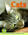 Cats - Caroline Arnold