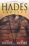 The Hades Project - Lynn Sholes, Joe Moore