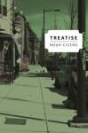 Treatise - Noah Cicero