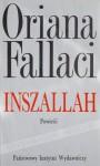 Inszallah - Oriana Fallaci