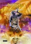 El príncipe Caspian (Las Crónicas de Narnia, #4) - C.S. Lewis, Gemma Gallart