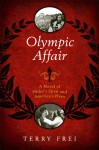 Olympic Affair - Terry Frei
