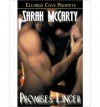 Promises Linger - Sarah McCarty