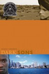Dark Sons - Nikki Grimes
