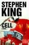 Cell - Stephen King
