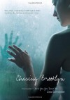 Chasing Brooklyn - Lisa Schroeder
