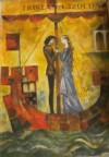 Tristan i Izolda - Joseph Bédier