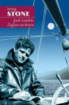 Jack London: Żeglarz na koniu - Irving Stone