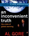 An Inconvenient Truth: The Crisis of Global Warming (Teen Edition) - Al Gore