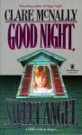 Good Night, Sweet Angel - Clare McNally