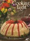 Cooking Light 87 - Robert A. Barnett, Cooking Light Magazine