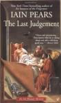 The Last Judgement - Iain Pears