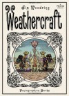 Weathercraft - Jim Woodring