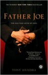 Father Joe: The Man Who Saved My Soul - Tony Hendra