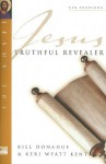 Truthful Revealer - Bill Donahue, Keri Wyatt Kent