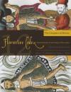 Florentine Codex: Book 12: Book 12: The Conquest of Mexico - Bernardino de Sahagún, Arthur J.O. Anderson, Charles E. Dibble, Bernardino de Sahagún