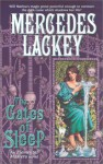 The Gates of Sleep - Mercedes Lackey