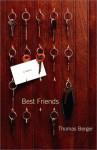 Best Friends - Thomas Berger