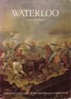 Waterloo: A Guide - David Howarth