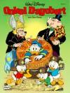 Onkel Dagobert #17 - Walt Disney Company