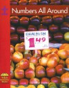 Numbers All Around - Daniel Shepard