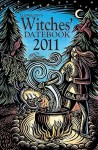 Llewellyn's 2011 Witches' Datebook - Llewellyn Publications, Jennifer Hewitson, Ed Day