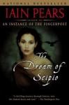 Dream of Scipio - Iain Pears