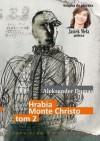 Hrabia Monte Christo. tom 2 - Aleksander Dumas (ojciec)