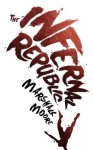 The Infernal Republic - Marshall Moore