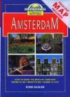 Amsterdam Travel Pack - Bruce Elder