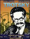 Leon Trotsky - Robert Green, Arthur M. Schlesinger Jr.