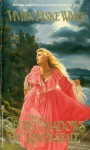 The Secret Shadows of Ravensfall - Vivien Fiske Wake