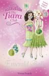 Emerald Ball - Vivian French