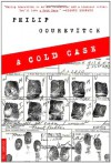 A Cold Case - Philip Gourevitch