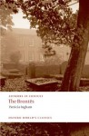 The Brontës (Authors in Context) (Oxford World's Classics) - Patricia Ingham
