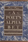 A Poet's Alphabet: Reflections on the Literary Art and Vocation - Louise Bogan