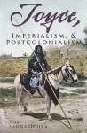 Joyce, Imperialism, & Postcolonialism - Leonard Orr
