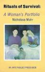 Rituals of Survival: A Woman's Portfolio - Nicholasa Mohr