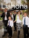 Liahona, May 2012 - The Church of Jesus Christ of Latter-day Saints