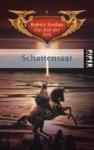 Schattensaat (Das Rad der Zeit, #7) - Robert Jordan, Uwe Luserke