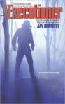 The Executioner - Jay Bennett