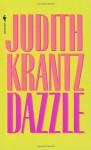 Dazzle - Judith Krantz