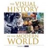 The Visual History of the Modern World (ITV News) - Terry Burrows