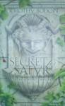 Secret For A Satyr - Dorothy Bodoin